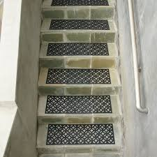 new how to install indoor outdoor carpet on concrete stairs outdoor ym92