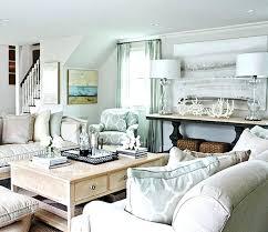 beach living room decorating ideas. Beach Living Room Decorating Ideas