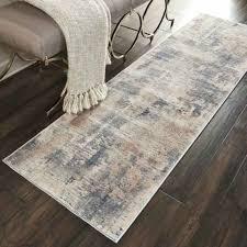 grey area rug rustic textures beige grey area rug beige grey from e grey area rug