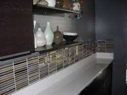Glass Backsplash For Kitchen Home Depot Kitchen Backsplash Glass Tile Glass Tiles Kitchen Home