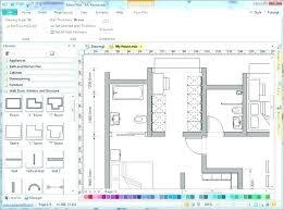 office design software online. Online Office Layout Maker Design Software