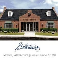 photo of goldstein s jewelry mobile al united states