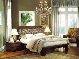 how to make bedroom furniture. Simple Furniture With How To Make Bedroom Furniture F