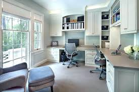 home office wall cabinets. Home Office Wall Unit. Units With Desk Built In Extraordinary Ins Ideas Cabinets