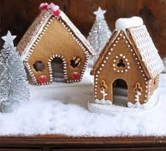 simple gingerbread houses for kids. Brilliant Simple Mini Gingerbread Houses Throughout Simple Gingerbread Houses For Kids O