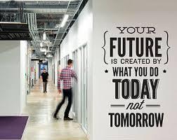 ideas for an office. Office Decor Ideas: Ideas With Modern Design 20 For An