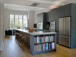 high end faucet kitchen traditional remodeling ideas with under high end under cabinet lighting