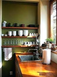 olive green kitchen cream kitchen green walls olive green kitchen olive green kitchen wall tiles awesome