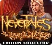 Jeux PC - nevertales lgendes dition collector jeux