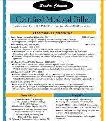 Medical Coding Resume Sandra Coleman Allied Student Resume Medical Billing