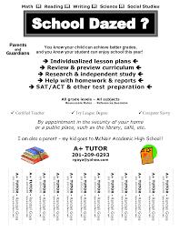 tutor flyer templates free 002 tutor flyer templates free template ideas unbelievable