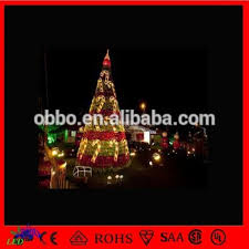 Acrylic Christmas Tree  Christmas Lights DecorationChristmas Tree Manufacturers