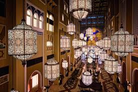 Light N Leisure Ma Mövenpick Hotel Ibn Battuta Gate Dubai Uae Booking Com