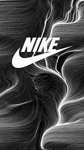 40 White Nike Wallpapers - Nike ...