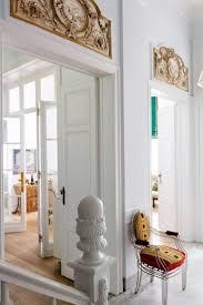 1397 best Paris Apartments images on Pinterest | Paris apartments ...