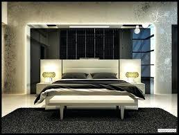 New Designs Of Bedroom Furniture Modern Bedroom Design Ideas Fairmont  Designs Bedroom Furniture Sets
