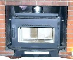 fireplace insert insulation fireplace insert insulation fireplace insert insulation fireplace insert insulation fireplace insulation home depot