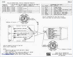 hopkins 7 way plug wiring diagram connectors color code at 4 wire trailer wiring diagram at 7 Way Trailer Plug Wiring Diagram Ford