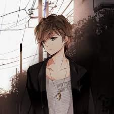 Image of black and white depressed sad anime manga monochrome upset. Steam Workshop Sad Depressed Anime Boy
