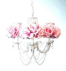 baby girl chandelier girls for room nursery best chandeliers ideas swing lighting canada baby girl chandelier best nursery