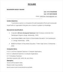 Posting Your Resume Online Post Resume For Free Word Resume Template Resume Free Ms Word Resume