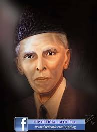 Our Azam National Essays Essay Depot E On Quaid Hero 74xqxIt