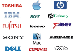 computer brands. Fine Computer Computer Companies Throughout Brands