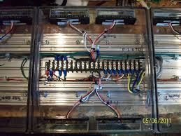 model wiring carlin diagram 4223002 model diy wiring diagrams whelen 9m wiring diagram whelen home wiring diagrams