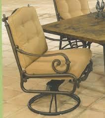 chair care patio furniture repaircustom
