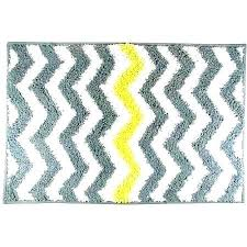 gold bath rugs black and gray bathroom rugs yellow and grey bathroom rugs red and gray gold bath rugs