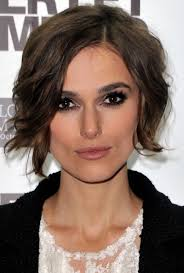 Square Face Shape Hairstyles Best Hairstyles For Square Face Shapes Fusion Hair Extensions Nyc