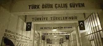 türk öğün çalış güven ile ilgili görsel sonucu