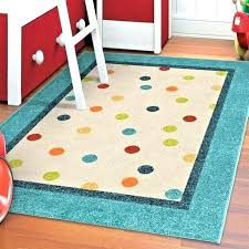 kids rugs ikea wonderful rug area playroom arelisapril within prepare 5