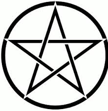 Wiccan Symbols And Meanings Chart 7 Powerful Wiccan And Pagan Symbols Wiccan Spells