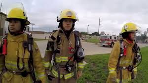 class garland fire academy class 47 garland fire academy