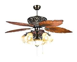 hunter ceiling fans. Ceiling Fan With Remote Electric Iling Silver Most Powerful Chandelier  Best Rated Fans . Hunter