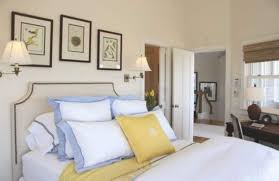 bedroom wall sconces.  Sconces Illuminate Your Bedroom With Stunning Wall Sconces Traditional Installed In  A Framed C