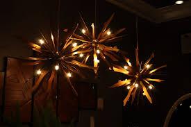 image vintage drum pendant lighting. Delighful Lighting Contemporary Pendant LightsFabulous Vintage Lighting Wood  Light Crystal Drum To Image