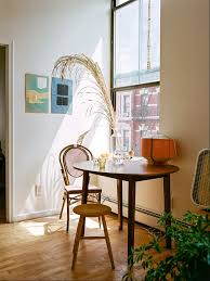 Best 25 Craigslist ny apartments ideas on Pinterest