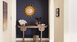 Tricorn Black Sherwin Williams Entryway Color Inspiration Gallery Sherwin Williams
