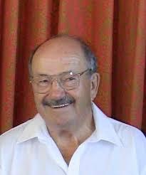 Bernard Borowski Obituary - Kipling, SK