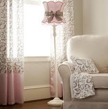 Cottage Kindergarten Stehlampen Charn Unternehmen Für Mädchen Room