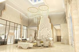 courtyard by marriott madurai updated 2018 hotel reviews comparison india tripadvisor