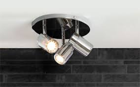 bathroom lights. Bathroom Lights