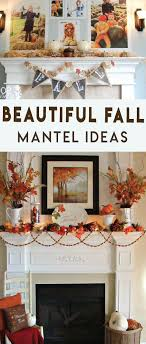Small Picture 472 best Fall Home Decor Crafts and Ideas images on Pinterest