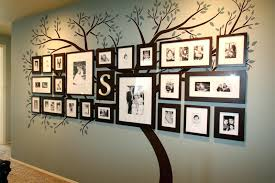 family tree wall sticker family tree wall decal for stairs