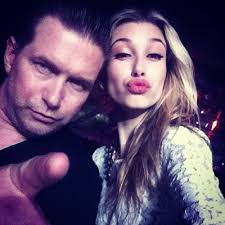 The Beautiful Young Daughters Of The Baldwin Brothers - elEconomista.es