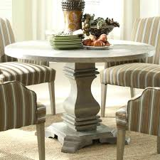 42 inch dining room table dining table with leaf inch round pedestal table inch round pedestal