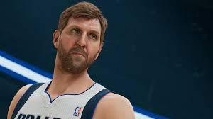 NBA 2K22 Drills Down New PS5, PS4 ...