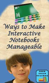 images about flippables and interactive notebooks on 4 ways to make interactive notebooks manageable a must if you do interactive notebooks